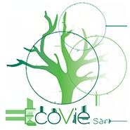 Ecovie