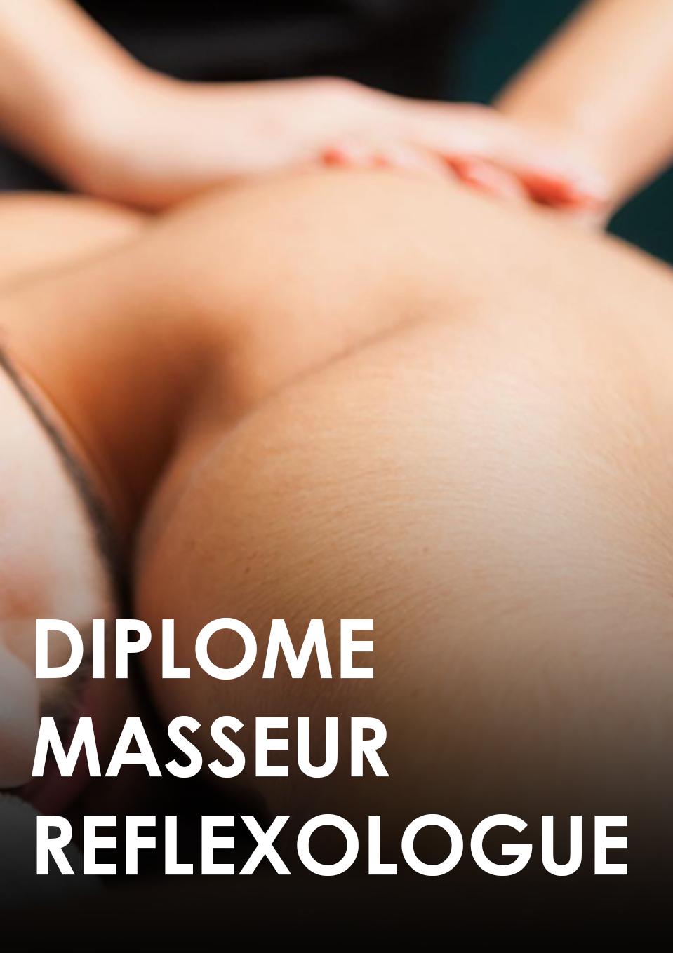 diplome_masseur_reflexologue